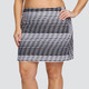 Tail Corina Golf Skort - Dynamic Jacquard