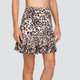 Tail Reagan Golf Skort - Feisty Feline