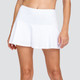Tail Levitate Tennis Skort - Everest Jacquard
