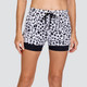 Tail Rivka Tennis Shorts - Nepal