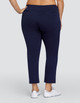Tail Aubrianna Slim Leg Ankle Pant - Night