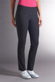 Swing Control Masters Long Pant - Core Solids