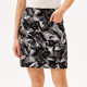 Masters Golf Skort - Graphic Palm