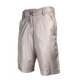 Rocco Gingham Performance Golf Shorts