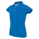 Beth Performance Polo