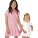 Garb Girls Caroline Golf Dress