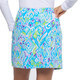 IBKUL Tillie Golf Skort