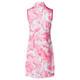 Daily Sports Adelina Sleeveless Golf Dress - Fruit Punch