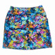 B-Skinz Skort (3 lengths) - Scratch Golfer