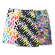 B-Skinz Skort (3 lengths) - Divot Diva