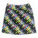 B-Skinz Skort (3 lengths) - Pin Seeker