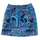 B-Skinz Skort (3 lengths) - Dawn Patrol