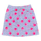 B-Skinz Skort (3 lengths) - Sundae Funday
