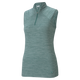 Puma Daily Sleeveless Mocks (Core Solids)