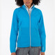 Sunice AVA Packable Wind Jackets (Core Solids)
