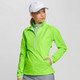 Annika Rain Delay Windshirt