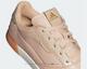 Adicross Retro Spikeless Golf Shoe