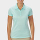 Nancy Lopez Legacy Short Sleeve Polos (2 colors)