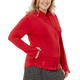 Nancy Lopez Jazzy Stretch Jacket (Seasonal Colors)