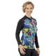Nancy Lopez Joy UPF50 Pullover - Paradise