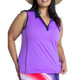 Waistling Winner Sleeveless Top