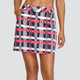 Tail Darby Golf Skort - Intermingle