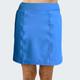 Amy Sport Monarch Beach Skort - Mystic Blue