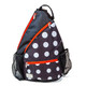 Pickleball Sling Bag