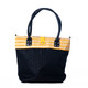 Sassy Caddy Tote - Adelaide