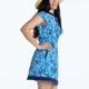 KINONA Ready To Relax Golf Dress - Crazy Daisy