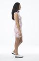 SanSoleil SolStyle ICE Sleeveless Dress - Vineyard