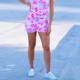 EllaBelle Match Tennis Skirts (3 Patterns)