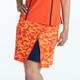 KINONA Peek and Play Skort - Hidden In Site Orange