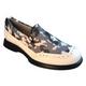Sandbaggers Vanessa Golf Shoe - Gray/White Camo
