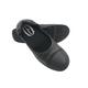 Sandbaggers Lynnsey Ballet Golf Shoe - Black