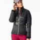 Daily Sports Jaclyn Padded Jacket