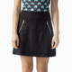 Daily Sports Madge Golf Skort (Core Solids)
