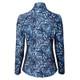 Daily Sports Silja Knit Fleece Jacket