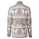 Daily Sports Gilvie Knit Sweater - Hazel