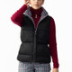 Daily Sports Catleya Reversible Quilted Vest