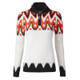 Daily Sports Sandrine Pullover Sweater