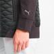 Puma Cloudspun WRMLBL Golf Jacket