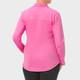 Nancy Lopez Jazzy Stretch Jacket (SS21)
