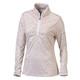 Columbia Golf Omni-Wick™ Twilight Pullover (Resort)