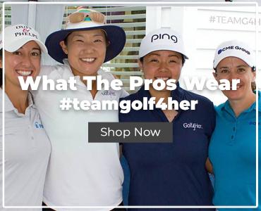 LPGA Tour Ambassadors