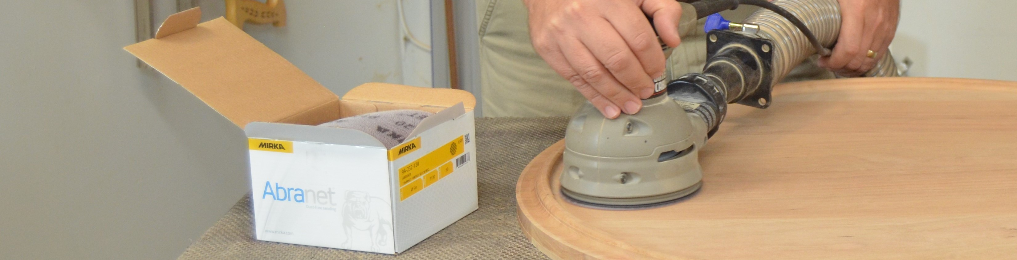 2sand. com | Your source for Abrasives
