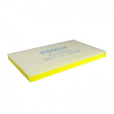DRY Buflex Pads 2 pads Eagle 971-0061