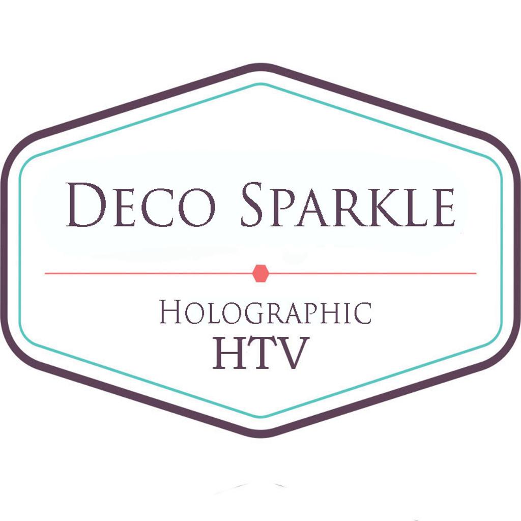 DecoSparkle