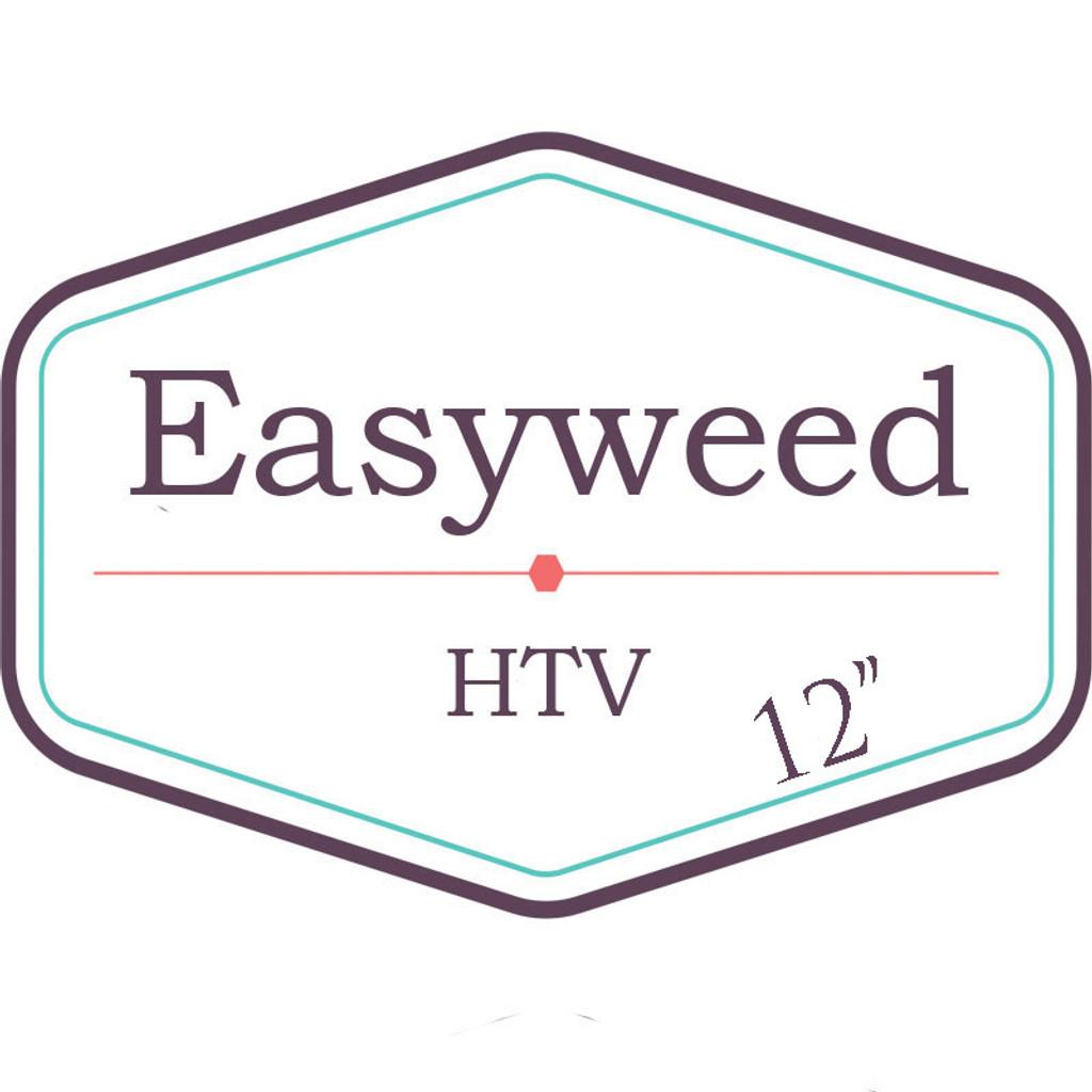 "Siser Easyweed 12"""