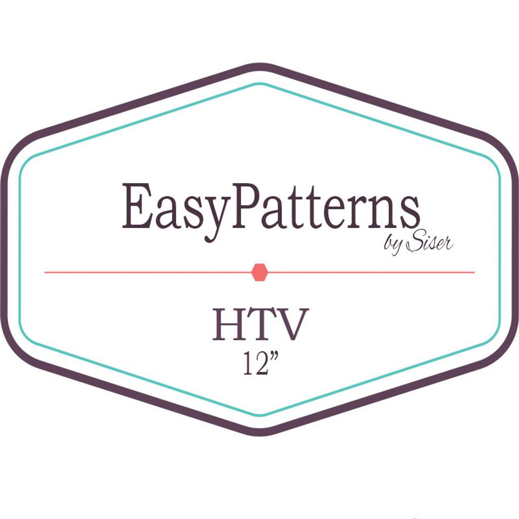 EasyPatterns